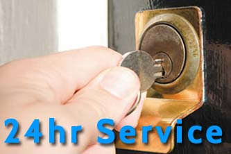 24hr locksmith services colchester
