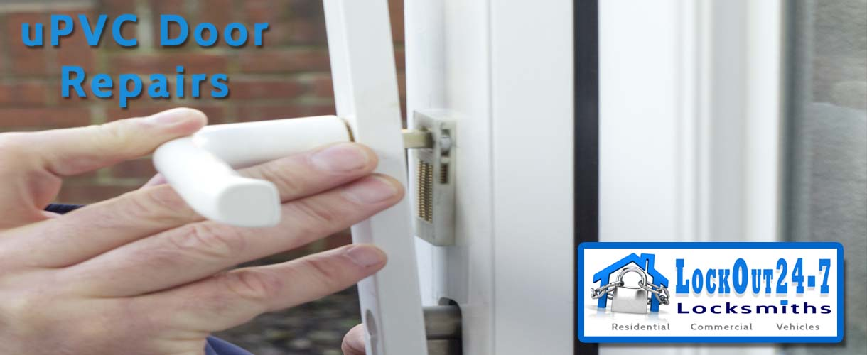 locksmith in Colchester