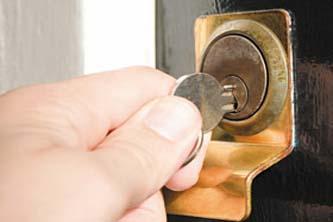 24hr locksmith services colchester