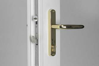 upvc door locks in colchester
