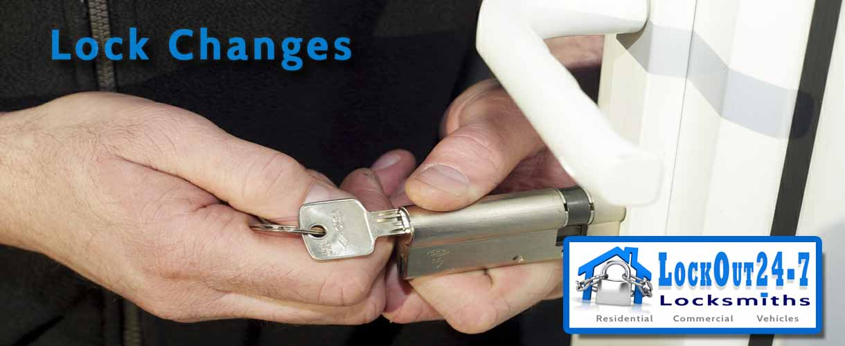 locksmiths braintree colchester locksmith