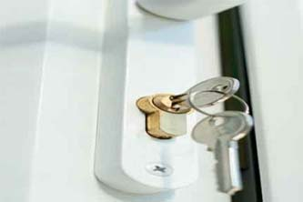 upvc door locks in colchester